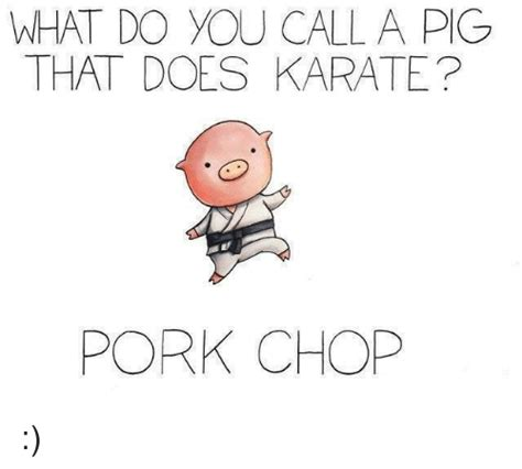 Pork Chop Meme - funny pork chops memes of 2017 on me me topping