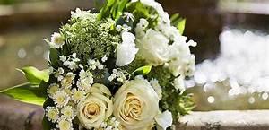 Kondolenz Blumen Verschicken Und Anteilnahme Zeigen