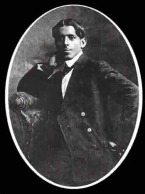 creoles of color 121 best images about creole ancestry on