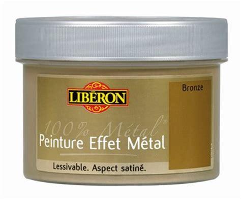 peinture liberon pour cuisine peinture effet métal libé décoration cuisine coach