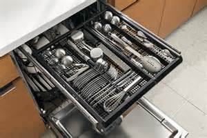 who makes the best kitchen faucets best dishwasher cutlery racks reviews ratings prices