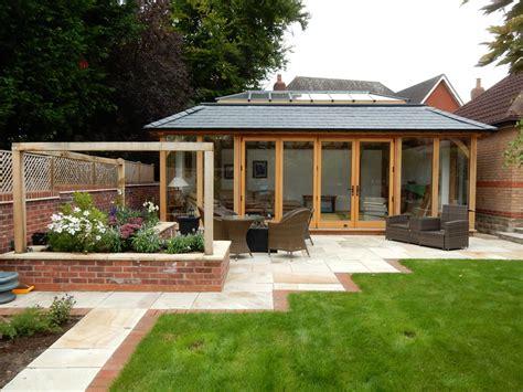 Garten Design Bilder by Louise Hardwick Garden Design Creating Gardens To Enjoy