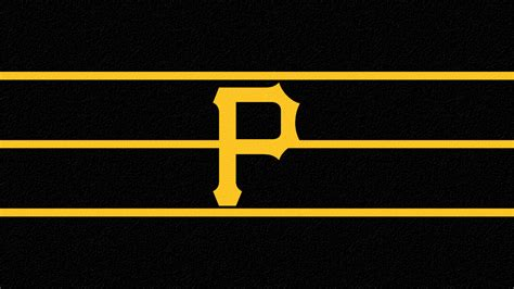 Photo Collection Pittsburgh Pirates Wallpaper Screensavers