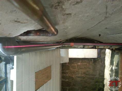 refaire plafond plafonds de cuisine faux plafond