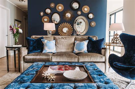 shop room ideas cheap home decor trending transitional living inspiration condo silver velvet