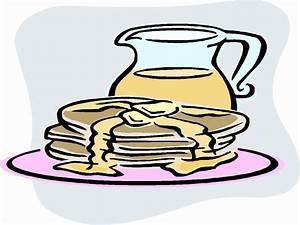 Eat Breakfast Clip Art - ClipArt Best - ClipArt Best
