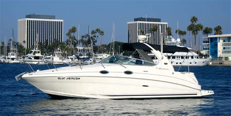 Boat Rental Los Angeles by Cruisemdr Boat Charters Boat Tours And Boat Rentals