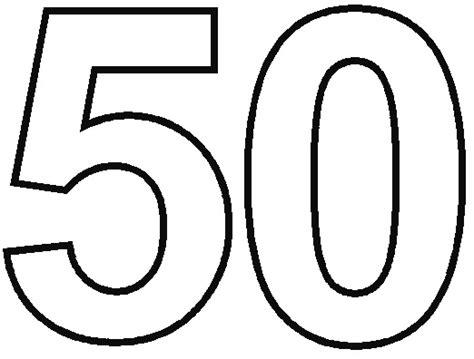 50  Dr Odd
