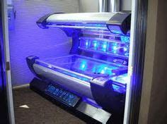sunboard tanning bed tanning on tanning bed tans and tanning tricks