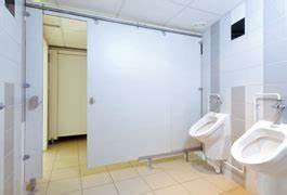 Panneau Stratifié Douche : am nagement sanitaires stratifi portes de douche wc ~ Zukunftsfamilie.com Idées de Décoration