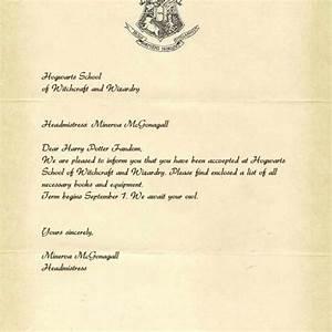 hogwarts acceptance letter template jvwithmenow within With harry potter hogwarts letter template
