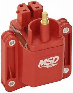 Msd 6al2 Wiring