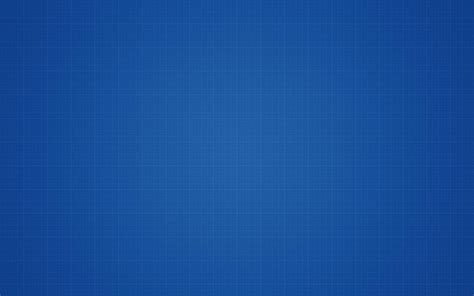 blueprint background   pixelstalknet