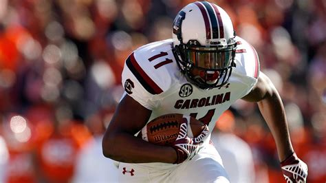 Get South Carolina Football Nfl  Pics
