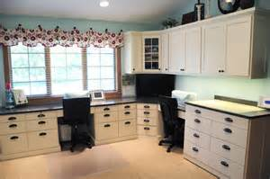 Sewing Room Cabinets by Sewing Room Tour Trends And Traditions