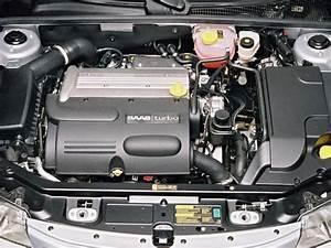 Saab  Used  Engines  Your Need For Saab 95 1970 Engines