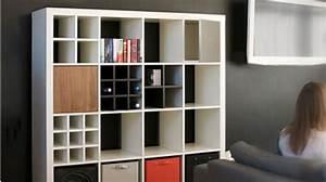 Ikea Jugendzimmer Möbel : ikea m bel aufmotzen mit parts of sweden stylespion ~ Sanjose-hotels-ca.com Haus und Dekorationen
