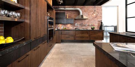 cuisine imitation bois comptoir de cuisine en bois comptoir de cuisine verte