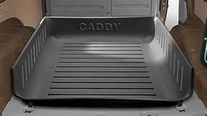 Vw Caddy Trenngitter Kofferraum : gep ckraumwanne original vw caddy kofferraum wanne 2k ~ Jslefanu.com Haus und Dekorationen