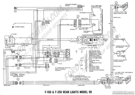 1991 honda crx wiring diagram o2 imageresizertool