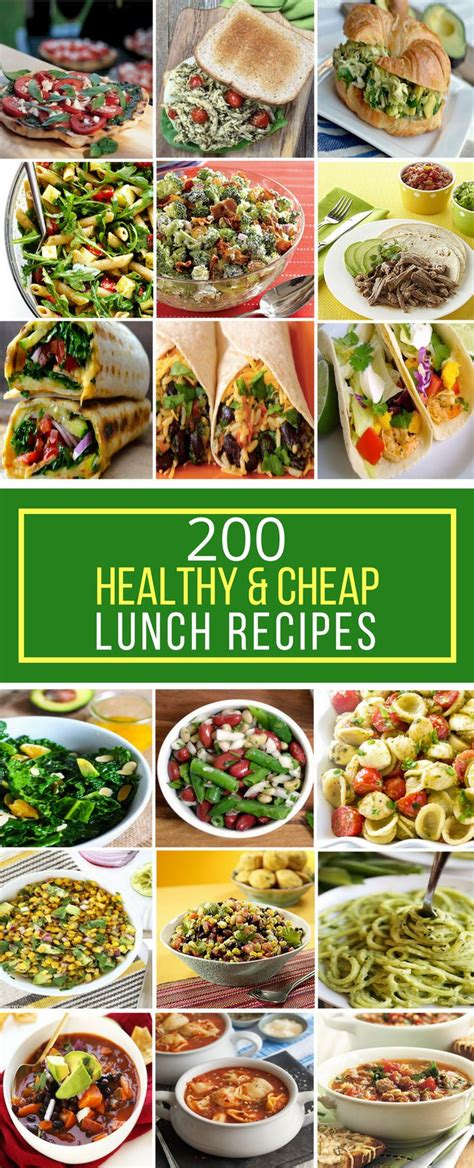cheap dinner ideas for 2 best 25 eating well ideas on pinterest weekly lunch meal prep meal prep lunch box and