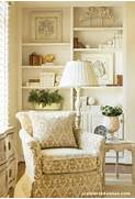 Living Room Designs Traditional by Home Tour A Southern Kitchen In Neutral Territory Classic Cabinets Classi