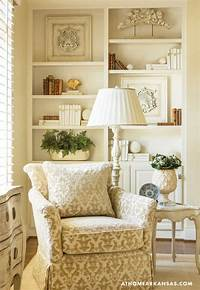 good looking traditional home design ideas Home Tour: A Southern Kitchen in Neutral Territory ...