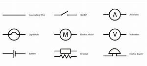 Circuits & Circuit Symbols | Horizon Power - Horizon ...