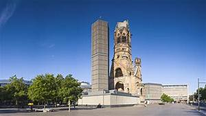 Bilder Von Berlin : berlin 2019 top 10 touren aktivit ten mit fotos erlebnisse in berlin deutschland ~ Orissabook.com Haus und Dekorationen
