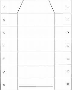 Runde Schachtel Basteln : runde schachtel basteln designblog ~ Frokenaadalensverden.com Haus und Dekorationen