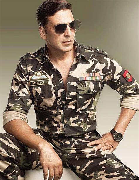 Akshay Kumars Top 10 Hits Movies