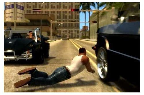 grand theft auto v beta pc baixar kickass