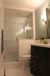 basement bathroom design ideas best 25 basement bathroom ideas ideas on flooring ideas bathroom flooring and