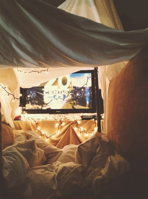 Ultimate Living Room Fort by 15 Together Let S With Your Favorite Person Amritamononoke