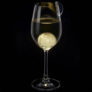 Reusable Wine Ice Balls - The Green Head
