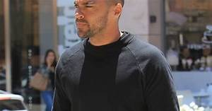Jesse Williams (Grey's Anatomy) en plein divorce : Il se ...