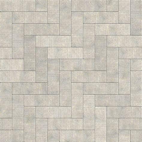 concrete tiles seamless concrete tiles maps texturise free seamless textures with maps
