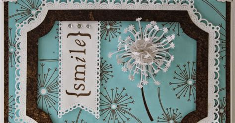 to follow card by corina smile card cheery designs inspiration