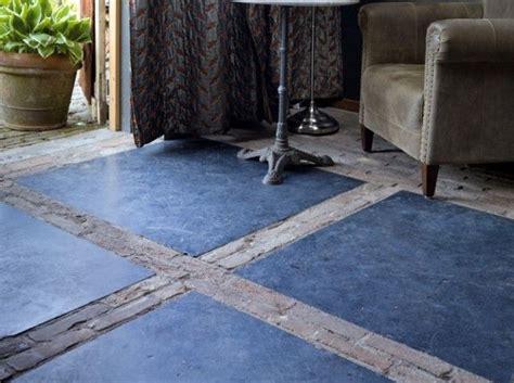 de grandes dalles pour nos sols murs panneaux plancher plafond salons