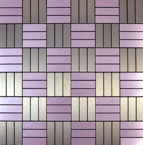popular tile adhesive sheets buy cheap tile adhesive