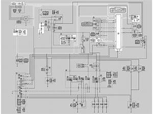 Wiring Diagram Ecu Beat Fi