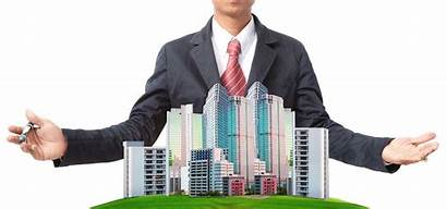 Property Management Company Operating Hacks Business Manager