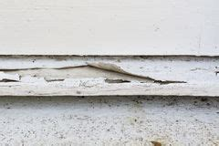 Exterior Window Sill Stock by Peeling Paint On Window Sill Stock Image Image Of Wooden