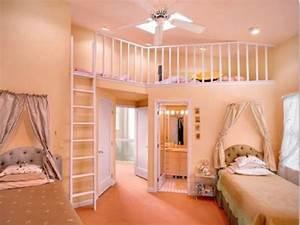 cute teenage girl bedroom ideas decor ideasdecor ideas With room ideas for teens teenage girls bedroom