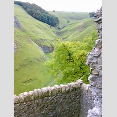 Peak District National Park  Our Top 7 Activities Here