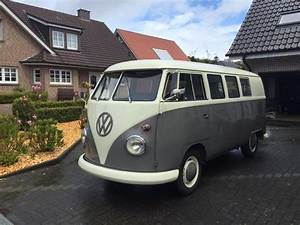 Vw Bus T1 Kaufen : auto von privat kaufen ein gebrauchtes auto von privat ~ Jslefanu.com Haus und Dekorationen