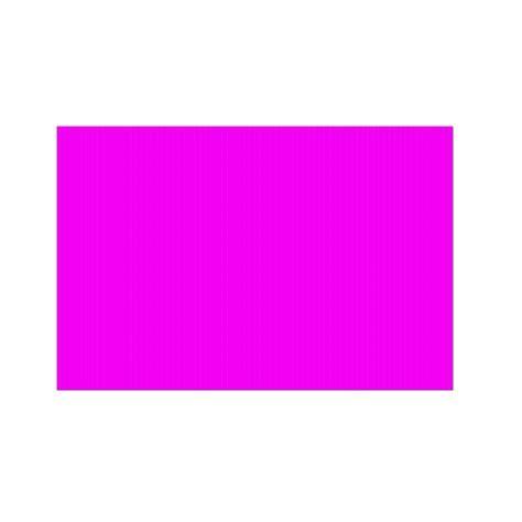 purple pink color neon purple color code neon purple hex bc13fe rgb 188 19 254