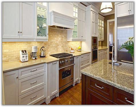 designs  kitchen islands country kitchens  white