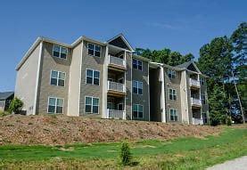 foto de Glen Brook Apartment Homes Easley SC 29642