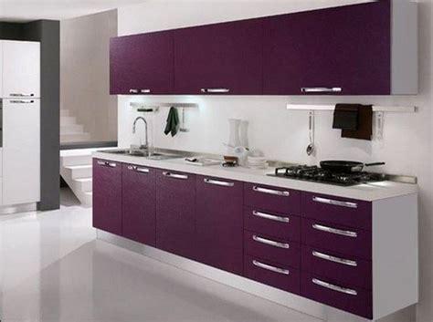 cuisine violet violet cuisine
